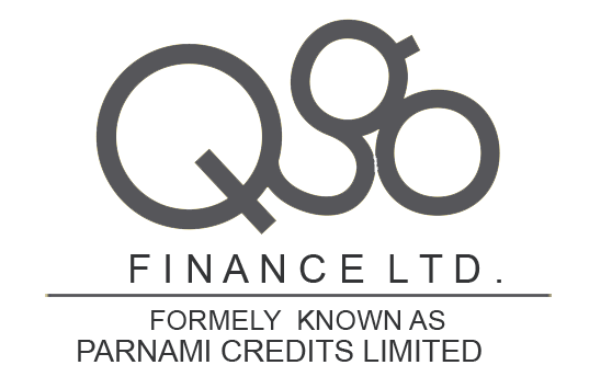 Parnami Credits Limited